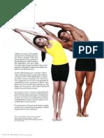 Bikram Choudhury Inspire Bikram Hot Yoga