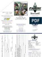 2013 fabini academy brochure printer friendly