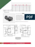 Minarik Page28-33.pdf