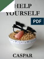 Help Yourself (pdf)