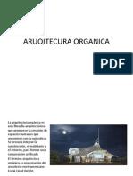 historia organica.pptx