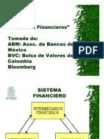 1-IntroducciónMercadosFinancieros (1)