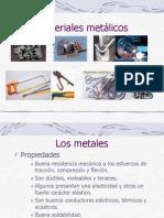 METALES Y ALEACIONES.ppt