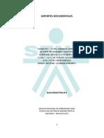 TRABAJO-SOPORTES DOCUMENTALES.docx