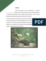 1527514455.pdf