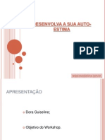 autoestima-090919110713-phpapp01