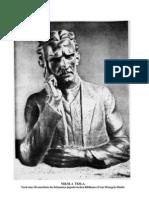 Nikola-Tesla und sein Werk.pdf