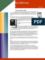 Pflex Ap001a en p