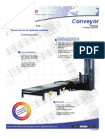 Heavy_Duty_Lantech_Conveyors.pdf