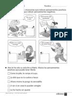 Modulo 8 Actv Alumno