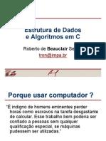 EDA_IMPA