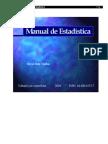 04 - Manual de estadística