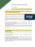 The3milestonesdiscoveries.pdf