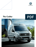 The Crafter 2012 11