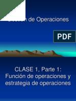 Gestion de Operaciones1