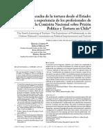 Cornejo Et Al, 2013. CNPPT