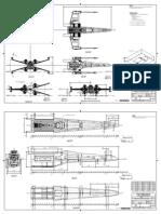 X-wing draft V1