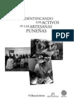 activos_artesanas_punenas