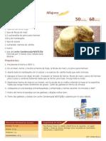 alfajores.pdf