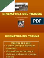 Cinematica_del_trauma.ppt