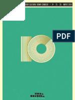 10mapacorredor-digital2.pdf
