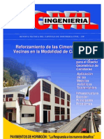Revista Ing Civil Sobre Sistemicos 780 08-2011