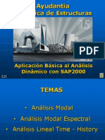 AYUDANTIA_SAP2000_Actualizada.pdf