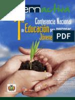 Revista Alternactiva No 11