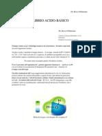 acido_basico