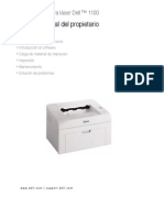 dell-1100_Owner's Manual_es-mx.pdf
