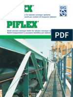 PIPEX