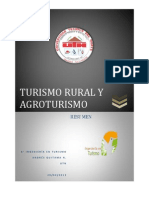 RESUMEN Y ANALISIS DEL TURISMO RURAL EN AZUAY - VIDEO.docx