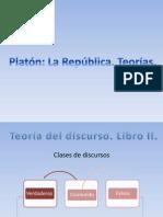 A Presentacion 3 Platon Republica[1]