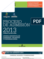 publicacion24(11102012)
