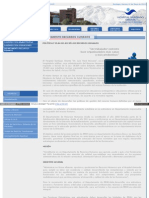 www_hsoriente_cl_27_departamento_rrhh_html.pdf