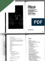 FREUD, Sigmund  - A dissecção da personalidade psíquica (conferência 31) (1933) (Obras completas - Cia. Letras, vol. 18, pp. 192-223)