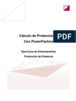 03 Ejercicios Proteccion Distancia S