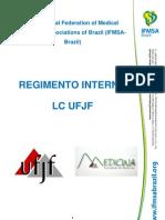 RI LC UFJF.pdf