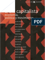 126038456 Crisis Capitalista PDF