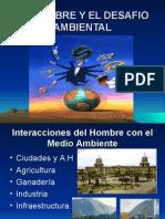 """PRESENTACIÓN UNAC MINERA YANACOCHA""""VISITEN MI BLOG ALLÍ ESTOY SUBIENDO NUEVOS ARCHIVOS  http://quimicofiq.blogspot.com/"""""""