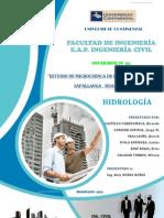 INFORME DE MICROCUENCA LLUCHUS.pdf