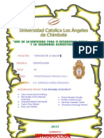 Informe de Prostodoncia3