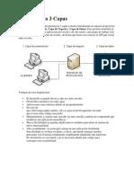 Arquitectura 3 Capas.docx