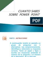 ejerciciosparapracticar-090916063524-phpapp01