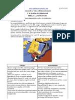 tema 2-la hidrosfera (energía).pdf