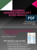 Alteraciones Clinicas Del Equilibrio Ab Corregida
