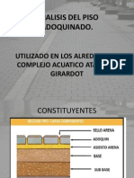 ANALISIS DEL PISO ADOQUINADO DE LOS ALREDEDORES COMPLEJO (1).pptx