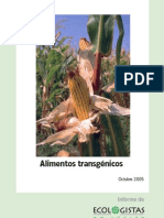 informe_alimentos_transgenicos