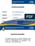 microeconomia-1212625004320160-8.ppt