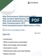 performanceformortalcompanies.pptx